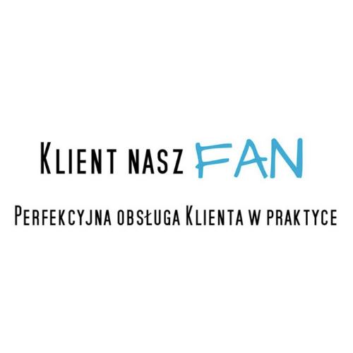 Klient Nasz Fan