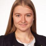 Sylwia Wojewoda></noscript><img class=