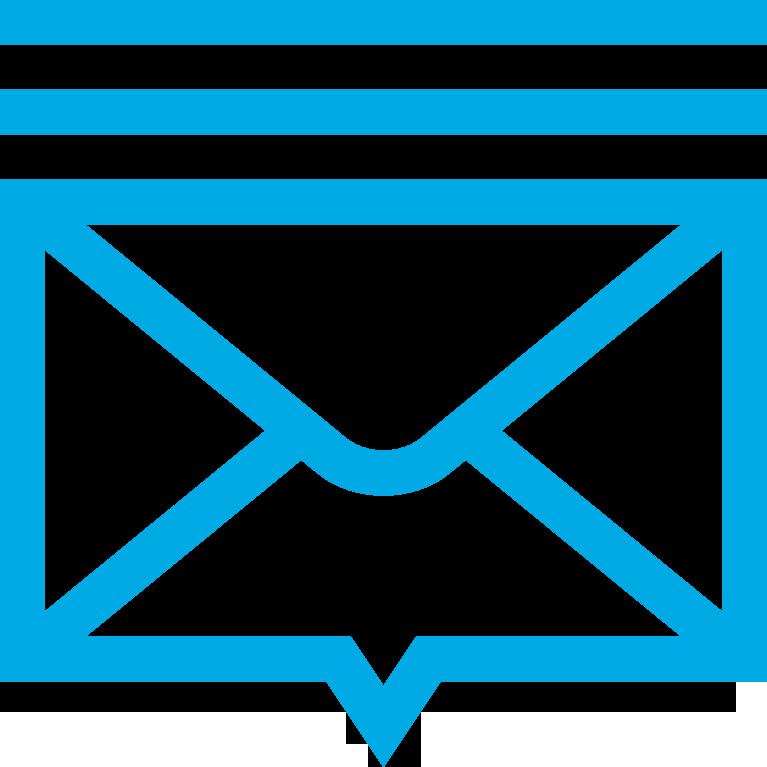 Szkoła Płatnego Newslettera