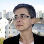 Agnieszka Równicka></noscript><img class=