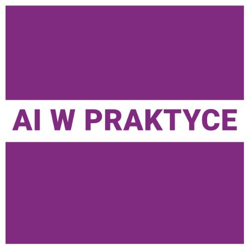 AI W Praktyce