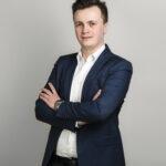 Wojciech Giers></noscript><img class=