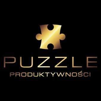 Puzzle Prosuktywnosci