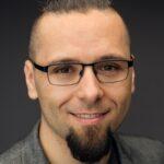 Karol Pasierb ></noscript><img class=