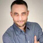 Marcin Łukańczyk></noscript><img class=