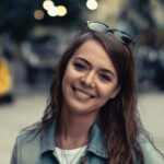 Martyna Balcerowska></noscript><img class=