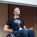 Michał Łusiak></noscript><img class=
