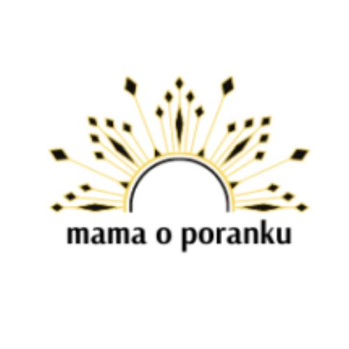 Mama o Poranku