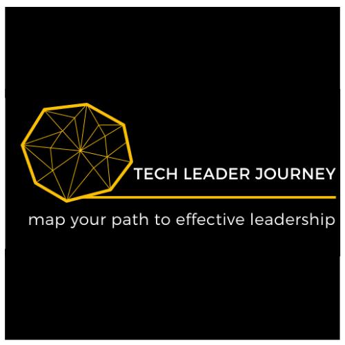 Tech Leader Journey