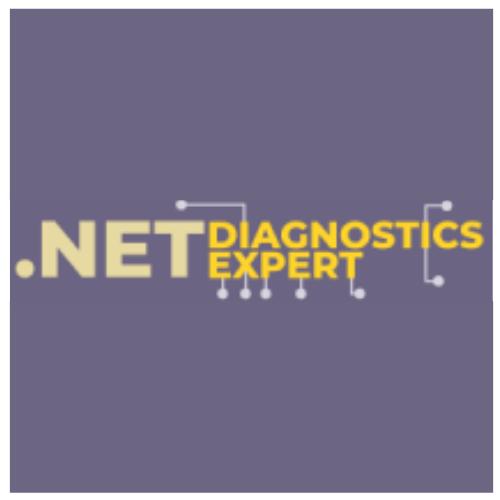 Diagnostics Expert
