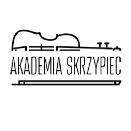 Akademia Skrzypiec
