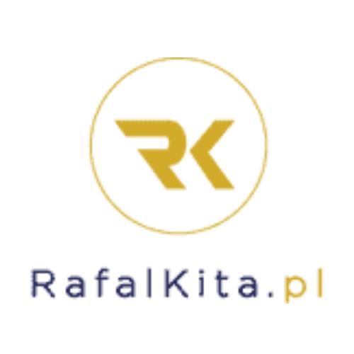 Rafał Kita