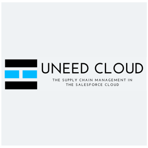 Uneed Cloud
