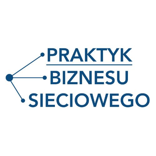 Praktyk Biznesu Sieciowego