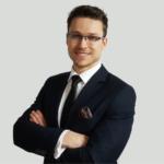 Martin Andrzejewski></noscript><img class=