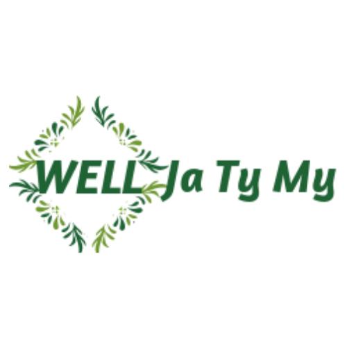 WellJaTyMy
