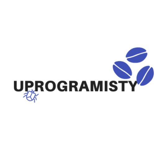 UProgramisty