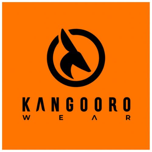 KANGOORO WEAR