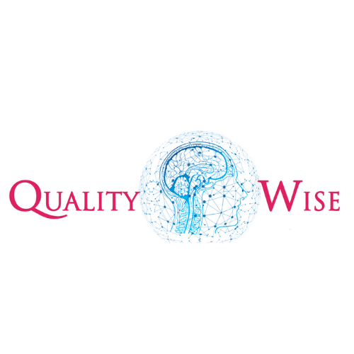QUALITY WISE