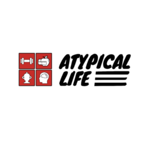 ATYPICAL LIFE