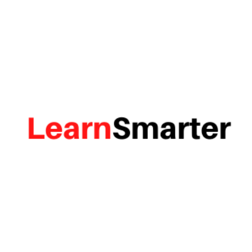 Learn Smarter