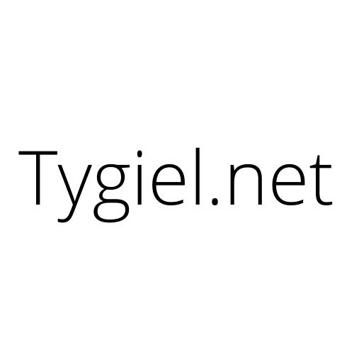 Tygiel.net