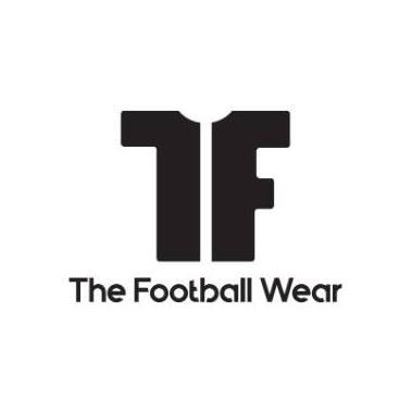 The Football Wear