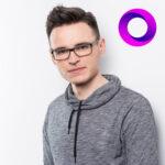 Adam Gospodarczyk></noscript><img class=