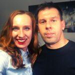 Anna i Patryk></noscript><img class=