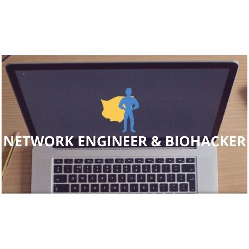NetworkHero