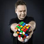Paweł Hołdak></noscript><img class=