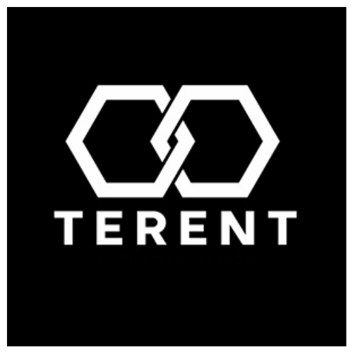 Terent
