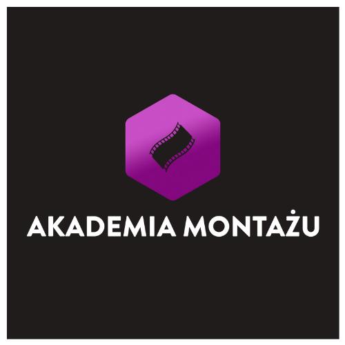 Akademia Montażu