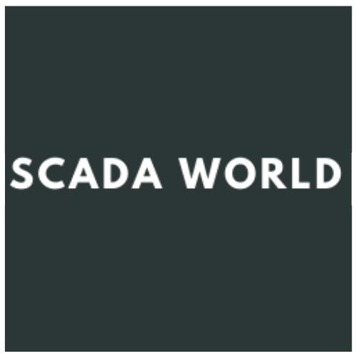 SCADA WORLD