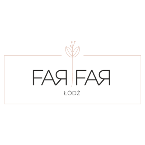 Far Far Łódź