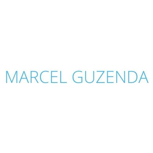 Marcel Guzenda