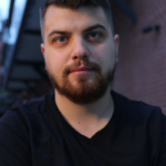 Adrian Najczuk></noscript><img class=