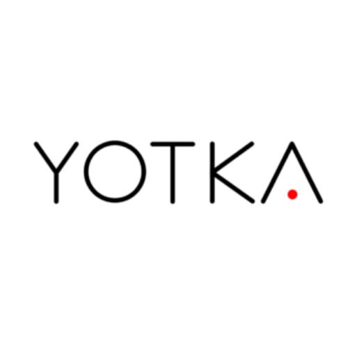 Studio filmowe YOTKA - Maciej Janik