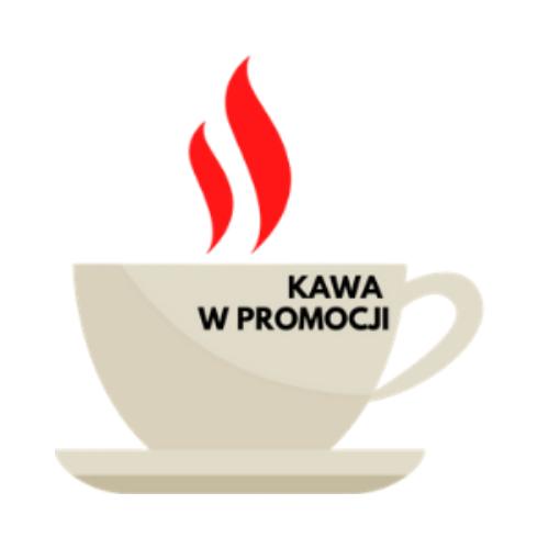 Kawa w Promocji