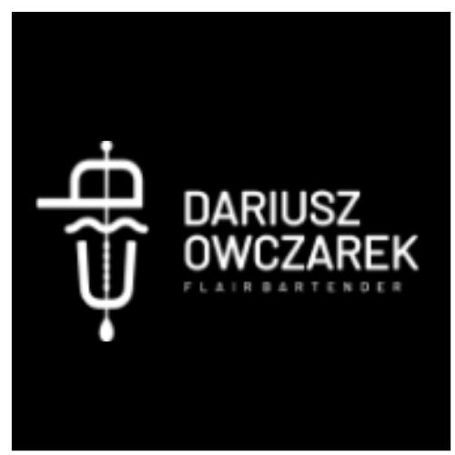 Dariusz Owczarek