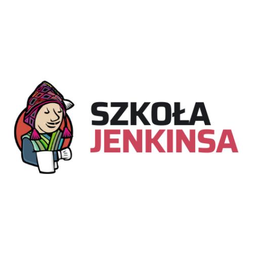 Szkoła Jenkinsa
