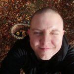 Rafał Wardowski></noscript><img class=