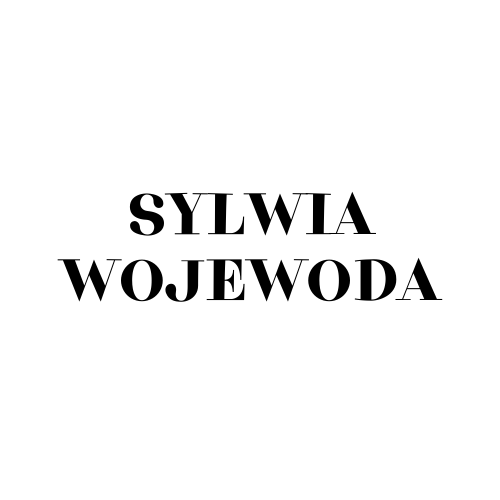 Sylwia Wojewoda