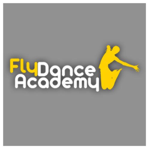 Julia Utig - Fly Dance Academy