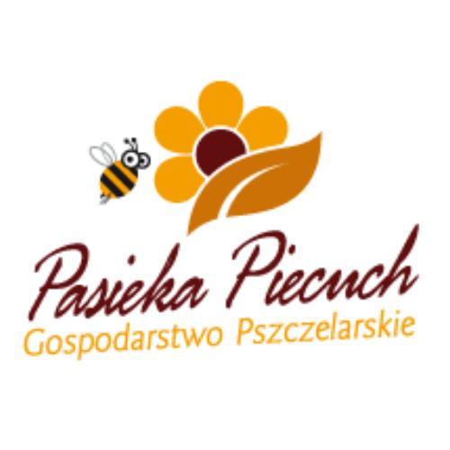 Kamil Piecuch