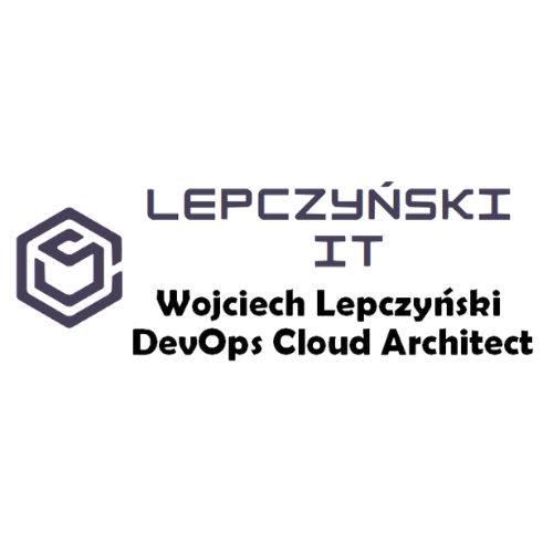 Wojciech Lepczyński
