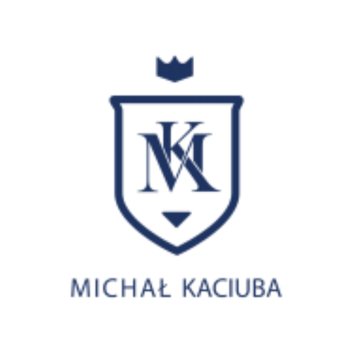 Michał Kaciuba