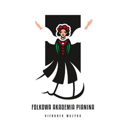 Folkowa Akademia Pianina