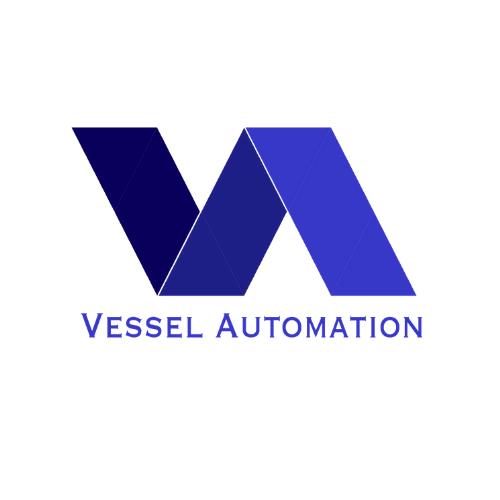 Vessel Automation