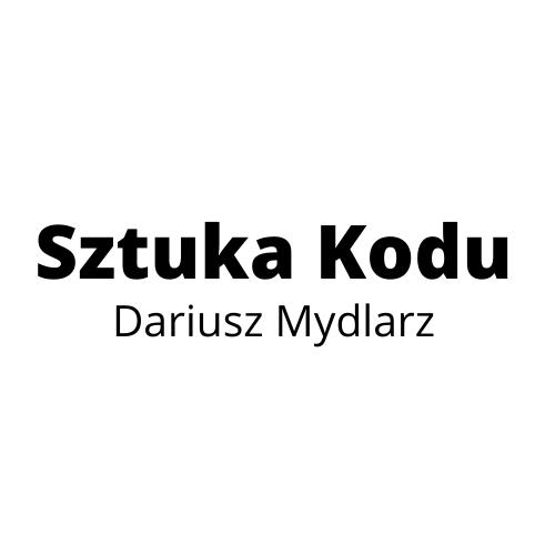 Dariusz Mydlarz